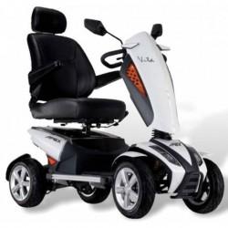 Scooter I-Vita