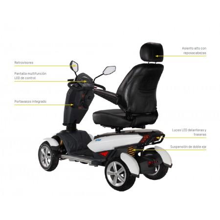 scooter-i-vita.jpg