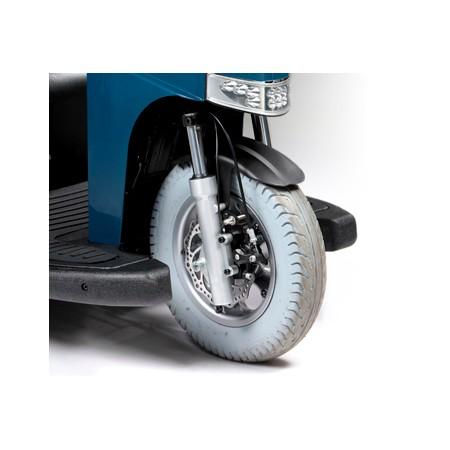 scooter-elite-2-plus.jpg