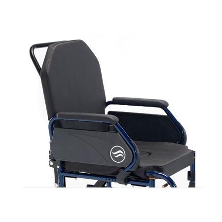silla-de-ruedas-breezy-home-3002a.jpg