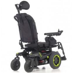 Silla de ruedas eléctrica Q400 F SEDEO LITE