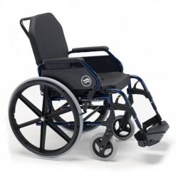 Silla de ruedas Breezy Home 3003A