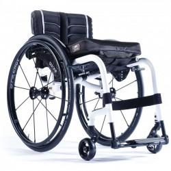 Silla de ruedas Quickie Xenon 2