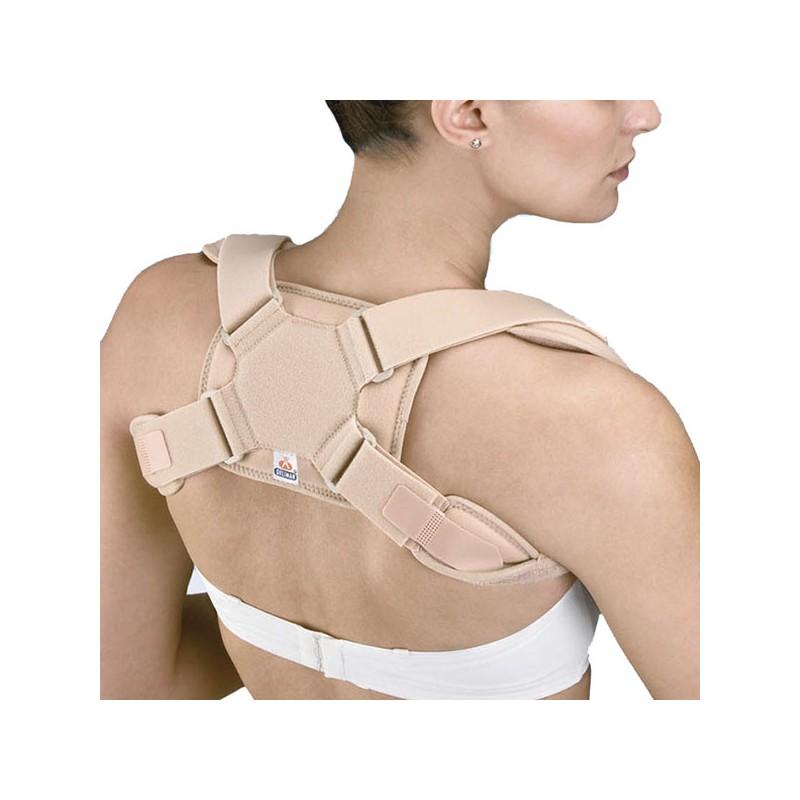 Inmovilizador de clavícula ortoeco