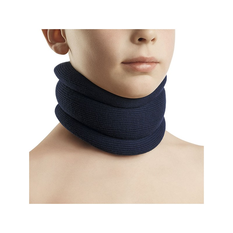 Collarín Cervical Pediátrico ortoeco