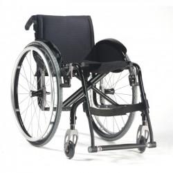 Silla de ruedas Quickie Easy Max
