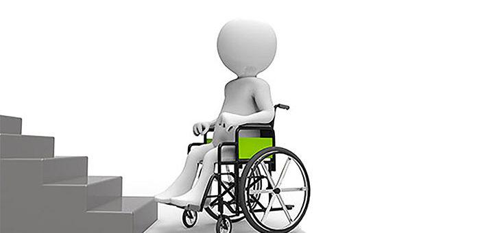 ¿Qué dice la Ley de Propiedad Horizontal sobre la Accesibilidad?