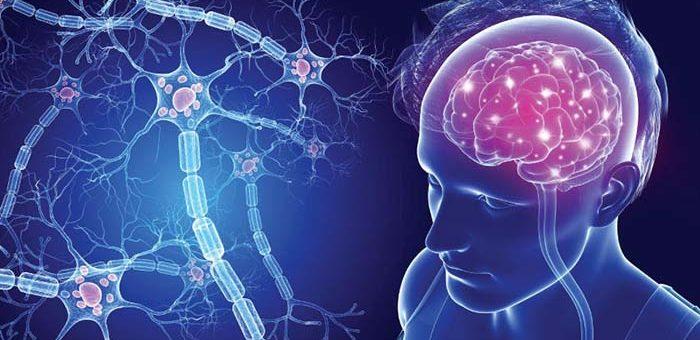 ¿ Qué es la esclerosis múltiple ?