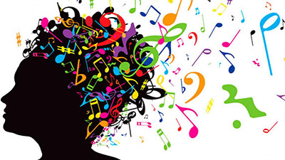 Beneficios de la musicoterapia en personas con discapacidad