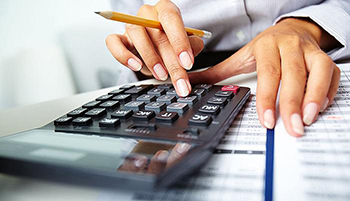 Requisitos de la renta activa de inserción (RAI)