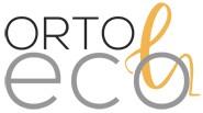 www.ortoeco.com
